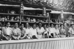 1952fotogalleinauguracion