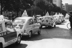 1962fotogallecaravanatombola