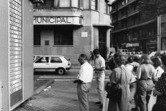 1992sesmaresultados_954dcdcc