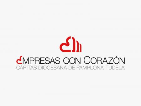 Proyecto Empresas con corazón y Tómbola